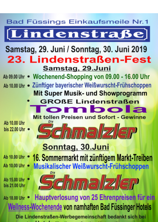 Lindenstraßenfest-2019